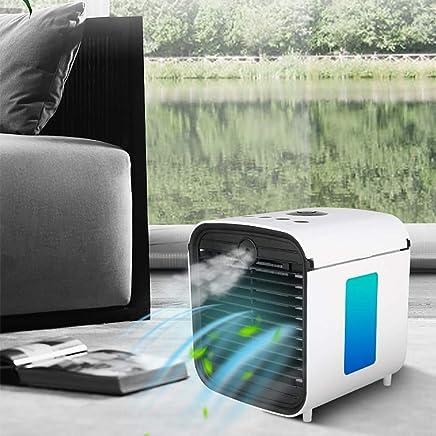 oficina para el hogar 【2021 Promoci/ón de a/ño nuevo】Deflector de aire acondicionado ajustable anti soplado directo Flamingo accesorios de aire acondicionado de f/ácil instalaci/ón