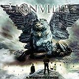 Songtexte von Lionville - A World Of Fools