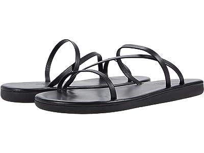 Ancient Greek Sandals Parthena
