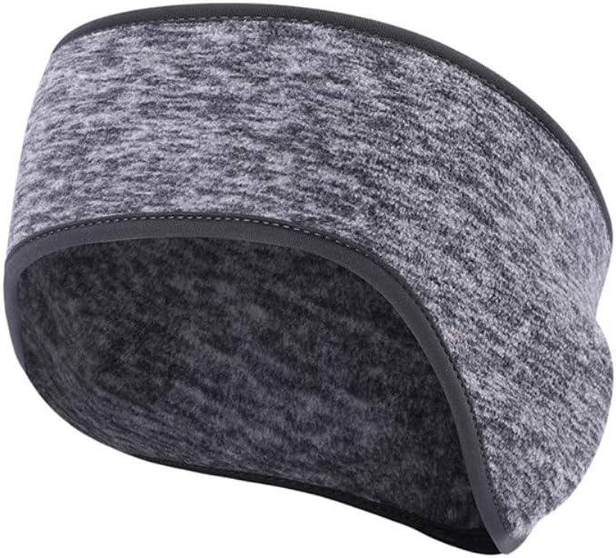 TOWSIX Ear Overseas parallel import regular item Warmer Headband Thermal Muffs Deluxe Men for Women