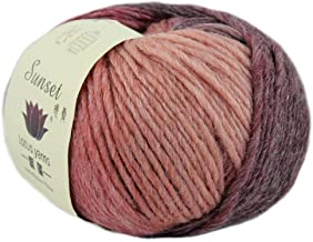 Colour Thistle Yarn Stories,DK 70/% Merino 30/% Alpaca Wool Merino /& Alpaca Wool