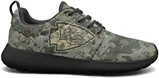 Best roshe one print camo Reviews