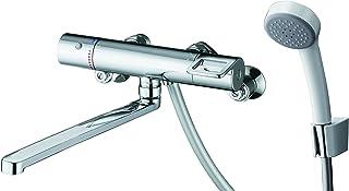 TOTO 浴室用水龍頭 出水管220mm TMGG40LER (空氣注入式花灑?樹脂)