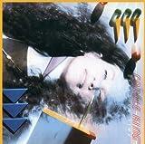 Songtexte von Carole King - Speeding Time