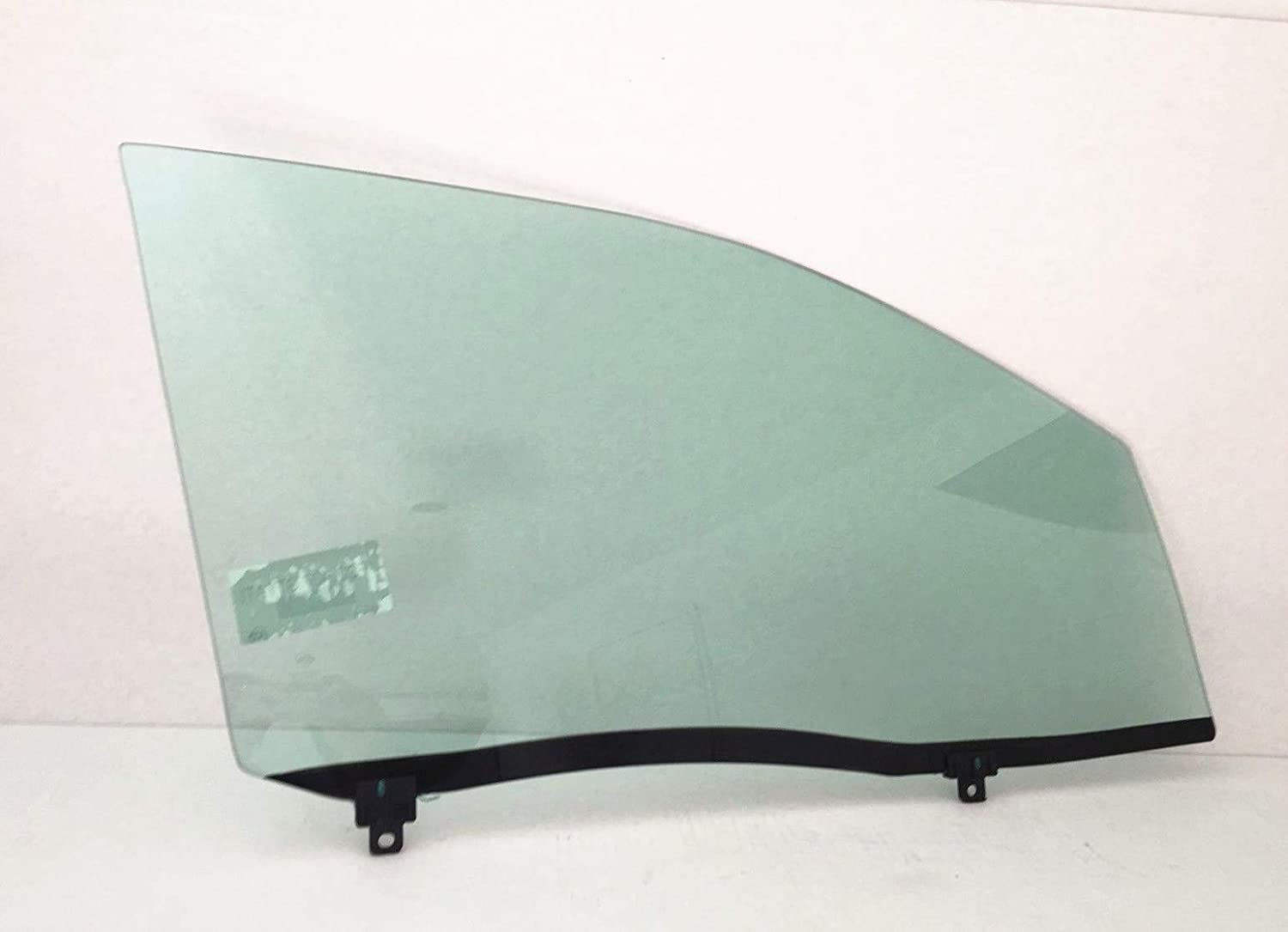 NAGD Passenger sold out Right Reservation Side Front Door Window Glass Replaceme