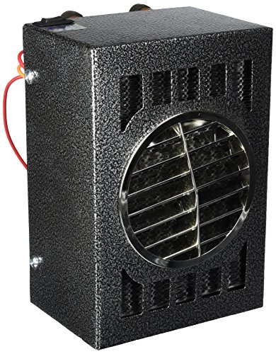 Best Deals! Northern Radiator AH474 Auxiliary Heater