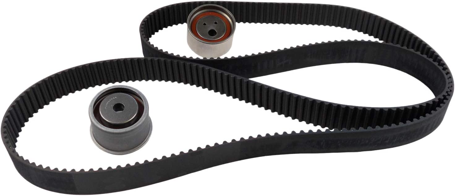 ACDelco Professional TCK322 Cheap sale Timing Belt Tensioner Kit I At the price with and