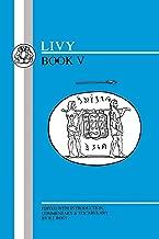 livy book 5