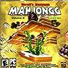 Moraffs Maximum Mahjongg - Volume 3 (輸入版)