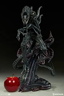Best hr giger statue Reviews