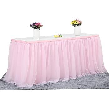 Mantel de mesa para fiestas, banquetes de boda, decoración del ...