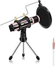Best radio and tv broadcasting equipment Reviews
