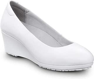Orlando Women's High Heel Slip Resistant