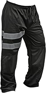 Tour Spartan XT Inline Pants [Youth]