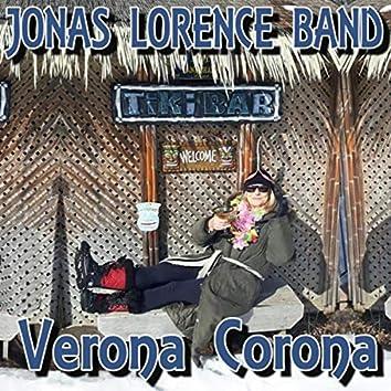 Verona Corona