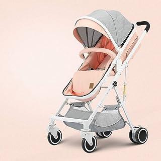 Amazon.es: HSDDA - Muñecos bebé y accesorios / Muñecas y ...