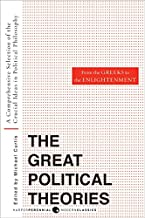 Best enlightenment political thought Reviews