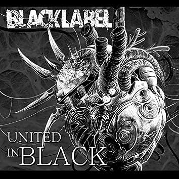 United in Black