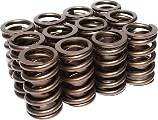 Best grand national valve springs Reviews
