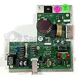 AutoPilot STK0061B Pool Pilot Nano Digital Power Supply Board, STK0061 STK0061A