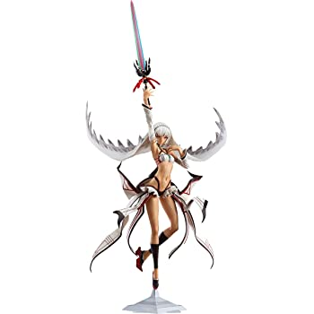 Fate/Grand Order セイバー/アルテラ 1/8スケール ABS&PVC製 塗装済み完成品フィギュア