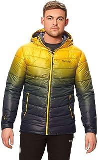 Amazon.es: chaqueta amarilla - Regatta: Ropa