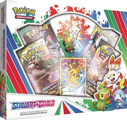 Pokemon 45059 Sammelkarten