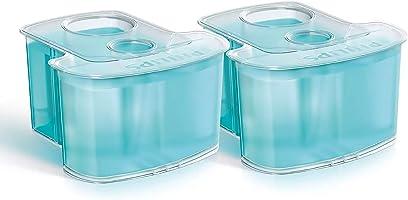 Philips Tıraş Makinesi Temizleme Kartuşu - Jc302/50