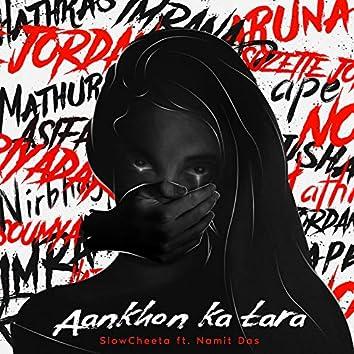 Aankhon Ka Tara