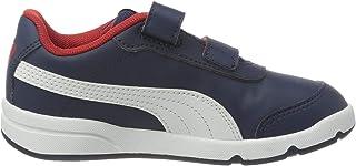 Puma Stepfleex 2 Sl Ve V Ps Shoes For Kids