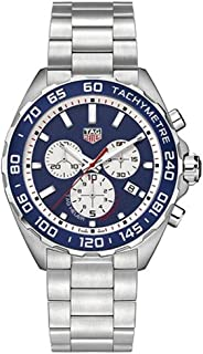 Formula 1 Chronograph Mens Watch CAZ1018.BA0842