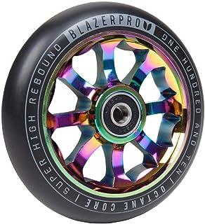 Blazer Pro Fusible 100 mm Alloy Core Scooter Roue-Neochrome