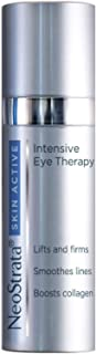 NeoStrata SKIN ACTIVE Intensive Eye Therapy, 0.5 oz