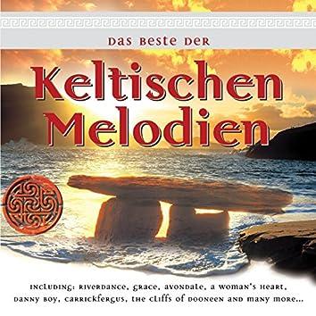 Das Beste der Keltischen Melodien
