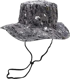 Amazon.es: Fascigirl - Gorros de pescador / Sombreros y gorras: Ropa