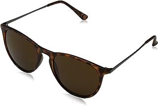 Amazon.es: Sunglasses - Gafas de sol / Gafas y accesorios: Ropa