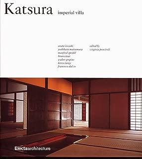 Best katsura imperial villa architecture Reviews