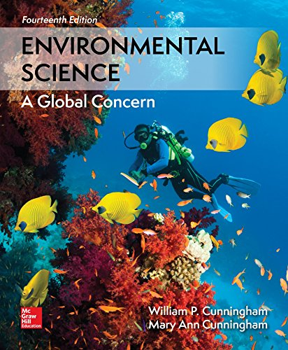 Download Environmental Science 1260153126