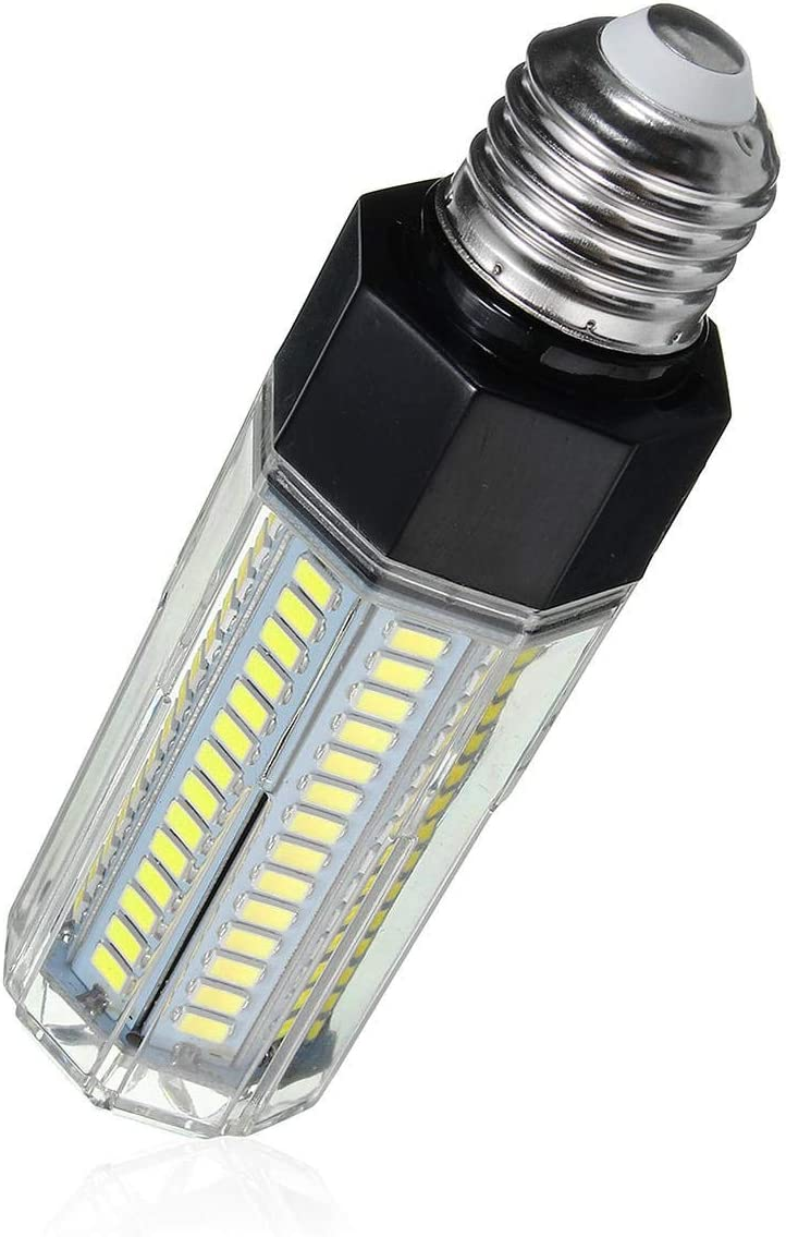Corn Light E27 15W 5730 Non-Dimmabl SMD Our shop OFFers the best service LED Lamp Bulb 2021new shipping free shipping