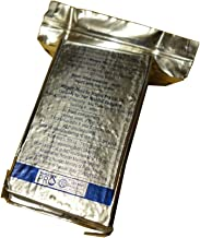 IRPRUS marine pro 1x Russian army military MRE daily food ration pack emergency food 150gram 800kcal