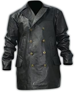 Best ranger boat jacket Reviews
