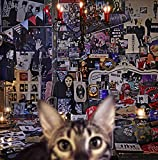 Songtexte von BUCK-TICK - CATALOGUE 1987-2016