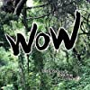 WOW by Junko: English & Japanese (English Edition)