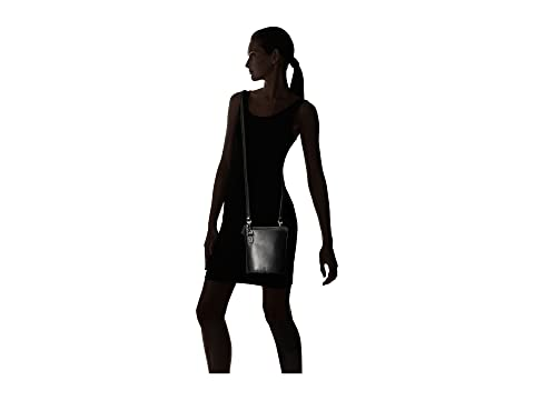 My Scully Bag Favorite Black Travel zSdxwY7qd