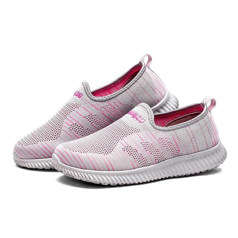 Wilindun新しいカジュアルファッション快適な野生のカップルの靴の靴を履いて靴スポーツメンズシューズレディースシューズ