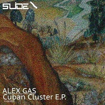 Cuban Cluster