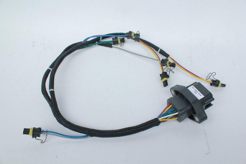 Amazon.com: LIANZHEN Wiring Harness 419-0841 For CATERPILLAR  CAT330D/CAT336D Ignition wires wiring harness: AutomotiveAmazon.com