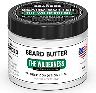duck butter beard oil website