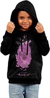 Fashion Hoodies For Baby Boys And Girls The Pinkprint Nicki Minaj Only Hip Hop Sweatshirts