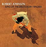 King of the Delta Blues Vol 1 [12 inch Analog]